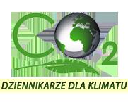 Dziennikarze dla klimatu